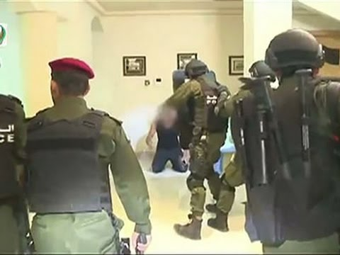 UAE Cops Arrest Suspect in Death of US Teacher News Video