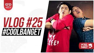 HAL-HAL YANG BIKIN LO #COOLBANGET - OnVlog #25