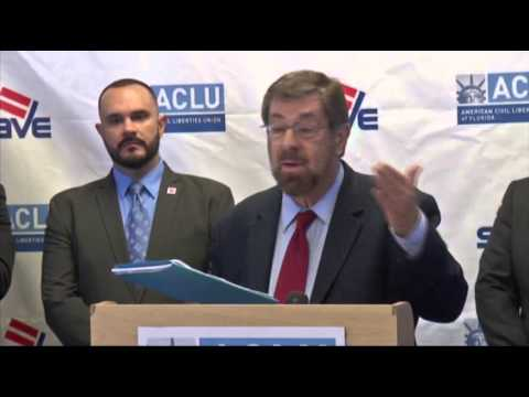 Gay Marriage Lawsuit in Florida News Video