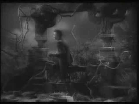 SUHANI RAAT DHAL CHUKI NA - DULARI  - RAFI - Superhit Old Song