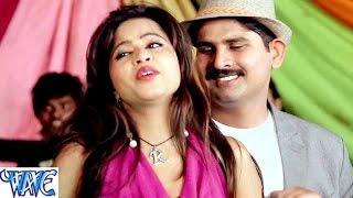 Choli Ba Chamkauaa Rani Tohar - Jhumka Chume Gal - Kush Dubey - Bhojpuri Hot Songs