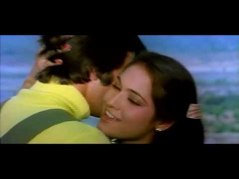 Kya Yahi Pyar Hai-Rocky Love Song [HD] (1981)