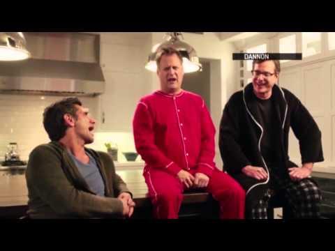 The Big Tease- Super Bowl Ads Aim to Go Viral News Video
