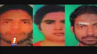 Dilsukhnagar Bomb Blast Victims Families Happy Over Judgement | iNews