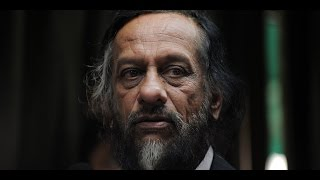 RK Pachauri Gets Bail In The $exual Harassment Case