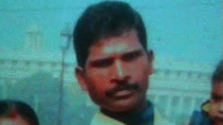दिल्ली- फाइव स्टार होटल के गार्ड की चाकू मारकर हत्या