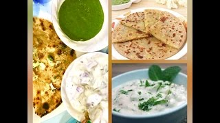 Gobi Parantha Recipe in hindi   Easy & Fun Recipe   JSuper Kaur