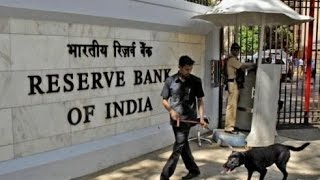 RBI sets rupee reference rate at 66.8905 against dollar