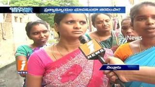 VBS Colony Residents Worrying Over Houses as Govt Plan For Canal Expansion | Ground Report | INews