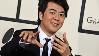 Lang Lang Wants to Help Cultivate New Musicians