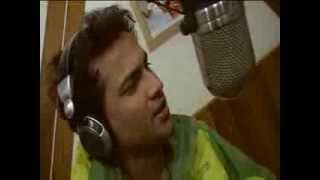 Election Theme Song sung by Assamese singer Zubeen Garg