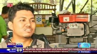 Fakta Data: Sampah Jakarta