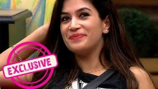 Bandagi Kalra Full Interview After Eviction From Bigg Boss House - Bigg Boss 11 Contestant Interview