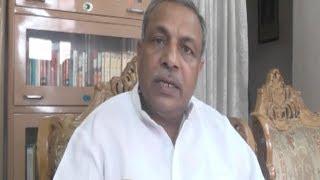 केरल बीफ फेस्ट मामलाः देश से माफी मांगे सोनिया व राहुल गांधी- विहिप