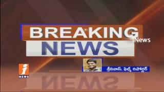 Movie Ticket Price Hike In Telangana   iNews