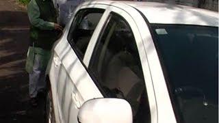 गोलगप्पे खाने उतरे पूर्व बीजेपी विधायक, कार का शीशा तोड़कर चोरों ने उड़ाया बैग