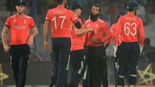 Live Streaming- England vs West Indies, T20 World Cup 2016 Final- Live Cricket Score Updates - Sports News Video