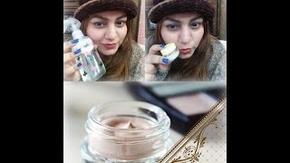How to make Makeup Primer in 20 Rs | DIY makeup Setting Spray | JSuper Kaur