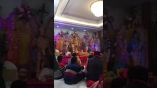 Mujhe beta kehke pukaro maa-  by Krishna ji, Live show by Nandlal Ahi , 9990001001, 9211996655