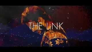 THE LiNK - Short Film - Directed by - Ayussh Sharrma - Motion Poster 1st