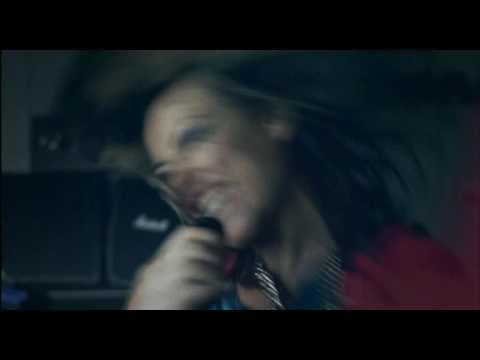 Bodyrox - Yeah Yeah ft Luciana