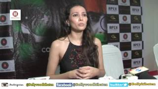 Sunil Grover At Trailer Launch Of Film Coffee With D Part - 3