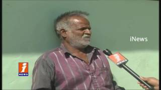 Ban on Notes Affects Small Scale Industries | Face to Face | iNews