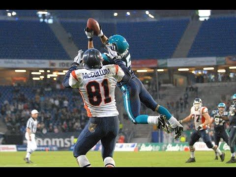 NFl News -  NFL Player Tracking System Breaking News - Michael Crabtree, Richard Sherman