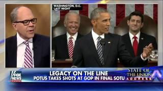President Obama takes aim at Donald Trump