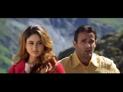 Rafta Rafta - Hulchul (HD 720p) - Bollywood Hits