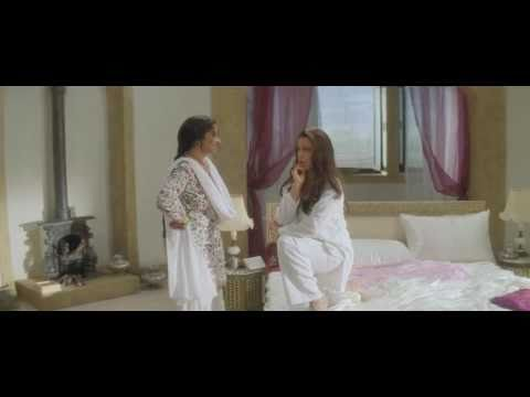 Watch Veer Zaara Lodi Full Hd 1080p Bollywood Hits Video