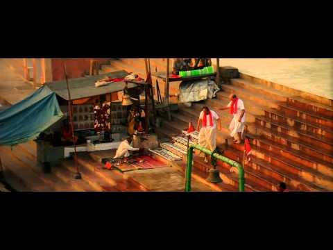 Milan Abhi Aadha Adhura Hai - Vivah (HD 720p) - Bollywood Popular Song