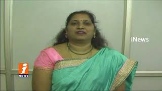 Vasavi Club Conducts Teachers Felicitation In Hyderabad | Teachers Day Celebration | iNews