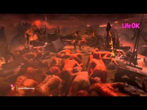 The Adventures Of Hatim - 8th February 2014 - Ep 12 video - id 341c919f7e36  - Veblr Mobile
