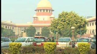 बीसीसीआई और केंद्र सरकार सुझा सकते हैं प्रशासकों के नाम - SC