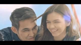 Lyla - Turis (Official Video Clip)