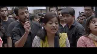 Pepsi Thi Pi Gaya - Pepsi India | Pepsi TVC