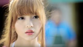 Anji - Kekasih Terhebat (Official Video)