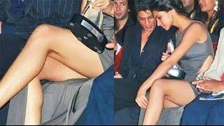 Oops Moment of Bollywood Actress Deepika Padukon