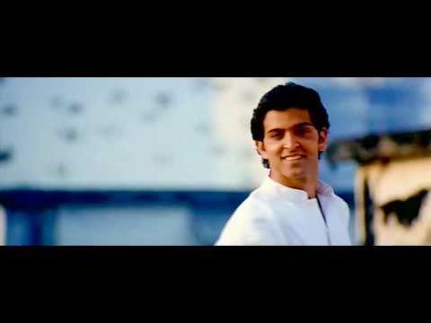 Aaja Mahiya - Fiza (HD 720p) - Bollywood Popular Song