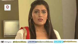 """Yeh Hai Mohabbatein"" On Location - Tv Serial"