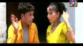 New Bhojpuri Hot Song || Lalu Yadav Khol Le Karkhana || Gopal Yadav