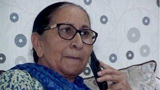 सरबजीत के बाद एक ओर भारतीय को पाकिस्तान ने सुनाई फांसी