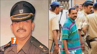 Supreme Court Grants Bail To Colonel Shrikant Purohit In Malegaon blast case | iNews