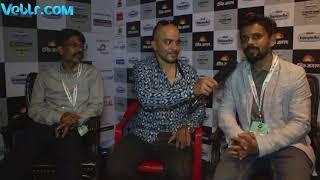 Director Satyaprakash Share His View On Swachh Bharat Abhiyan   8th Jagran Film Festival 2017 #jff20