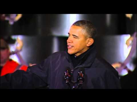"Obama Touts ""myRA"" in Pennsylvania News Video"