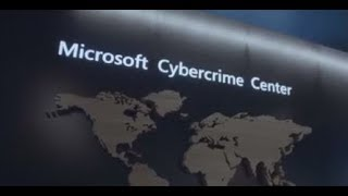 How Microsoft succeeds in making cyber space secure | Economic Times
