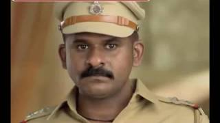 Crime Patrol Satark - Episode 597 - Mayajaal Part 2 - 20th