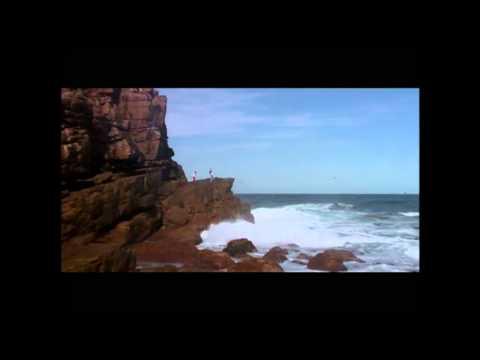 Aayega Maza Ab Barsaat Ka - Andaaz (HD) - Bollywood Popular Song