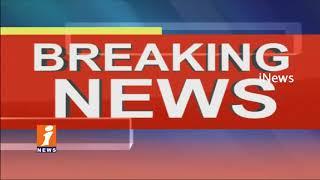 Gas Leaks from ONGC pipeline At Kesavadasupalem In East Godavari | News